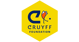 cruyff-foundation