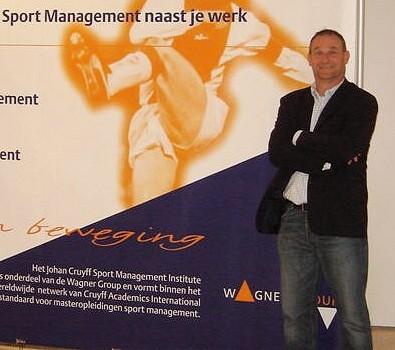 Joop Kools
