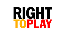 right-to-play